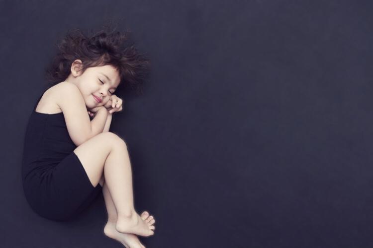 『一日中ねむたい』敏感過敏さんの『居眠り』の原因②