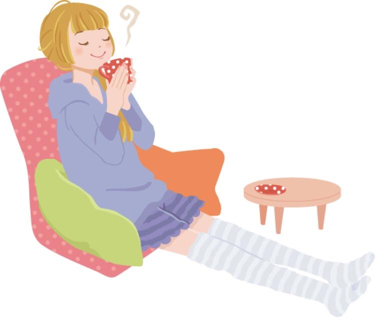 あなたはなぜ、体を温めるのでしょう?〈アーユルヴェーダ・ドーシャ体質診断〉