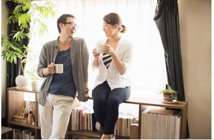 ENERGY HEALING MENUーSPECIAL ENERGY HEALING 改善事例