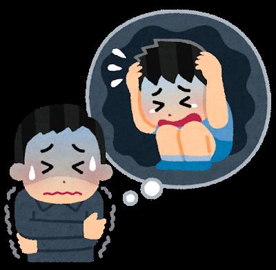 『一日中ねむたい』敏感過敏さんの『居眠り』の原因➃(3)