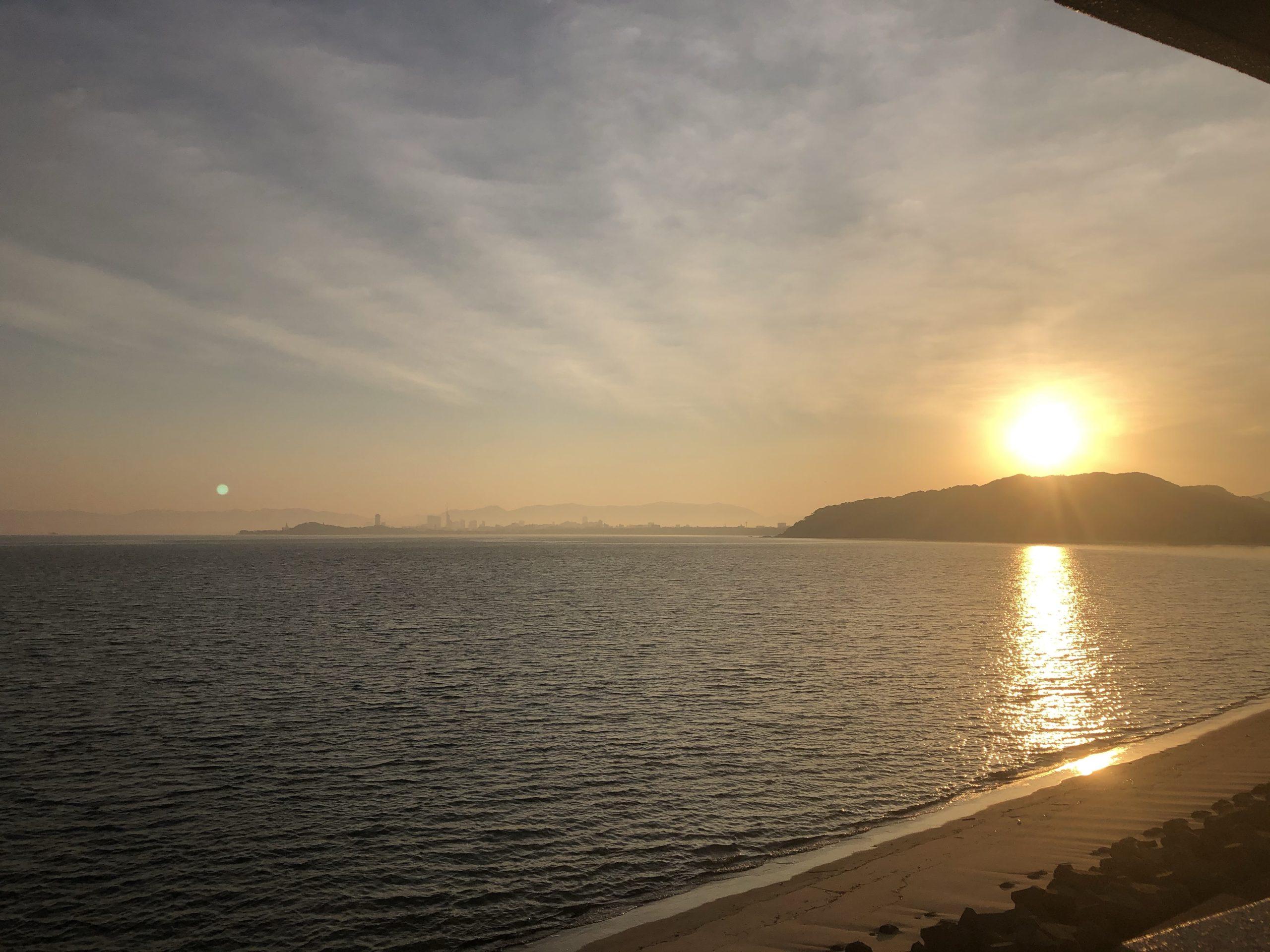 「朝の日光」の効果がすごい ➂『自分の気持ちが分かるようになる』