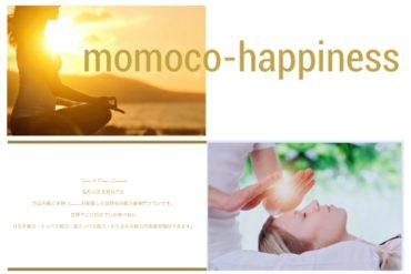 momoco-happinessヒット検索ランキング
